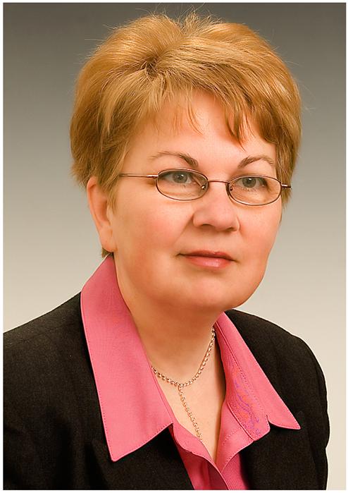 Dori Valleroy